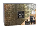 Lierac Premium Set La Creme Voluptueuse 50ml + Premium Le Masque 75ml + Premium Le Serum Booster 30ml
