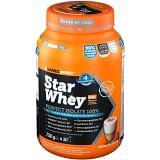 Star whey mokaccino 750 g
